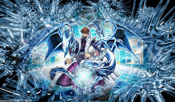 Eyes White Oh Gi Yu Wallpapers Blue Dragon