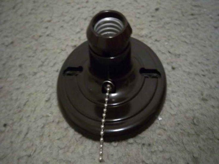 Flush Mount Light Fixture Bulb Replacement