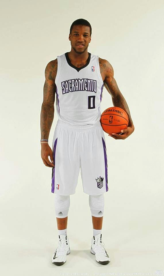 Thomas Robinson Nba Draft