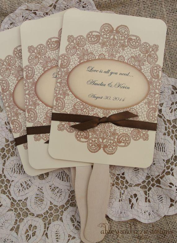 Cheap Personalized Wedding Favors Bulk