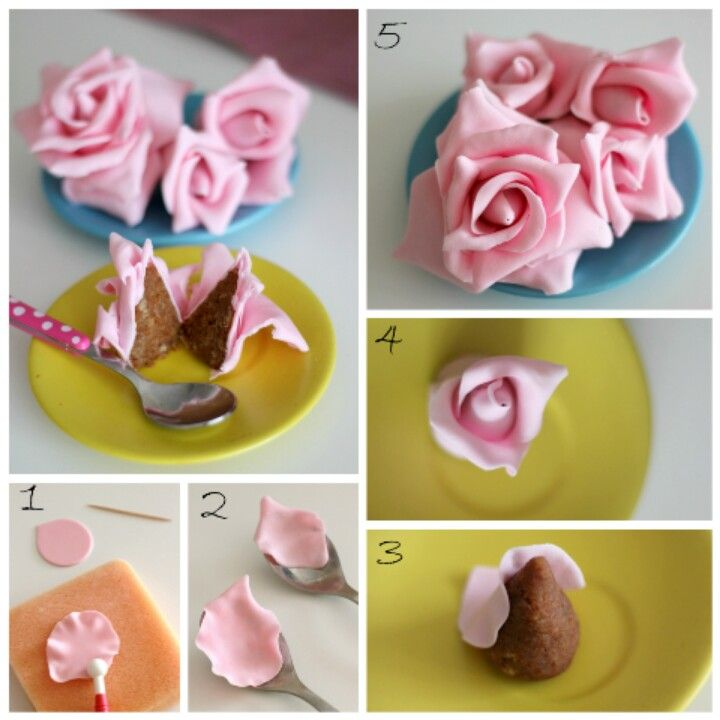 822 Best Images About Cake Pops On Pinterest Brownie
