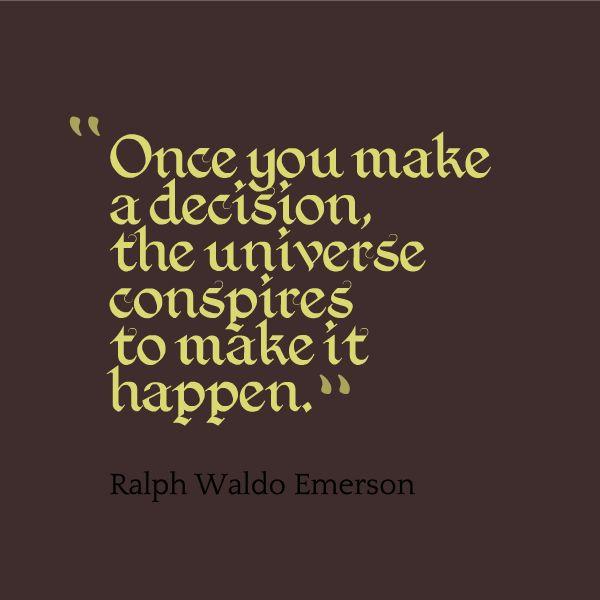 Laugh Often Ralph Waldo Emerson