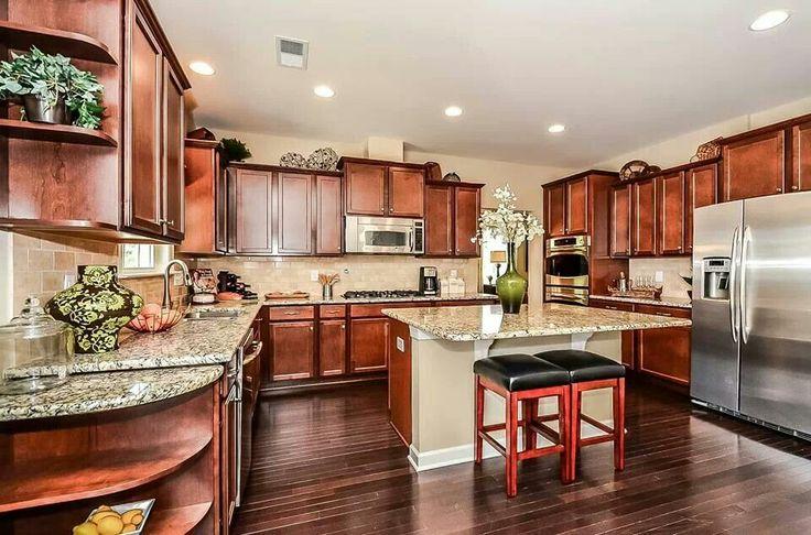 Design My Own Kitchen Layout