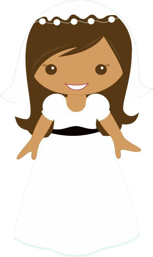 Cute Bridal Shower Ideas