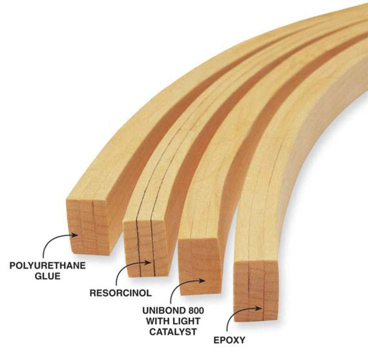 Laminate Flooring Tips And Tricks