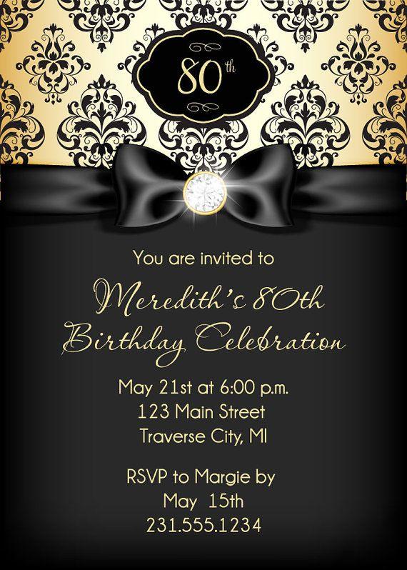Diy Wedding Invitations Online Free