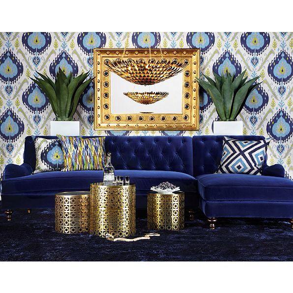 Living Room Furniture Sets Prices