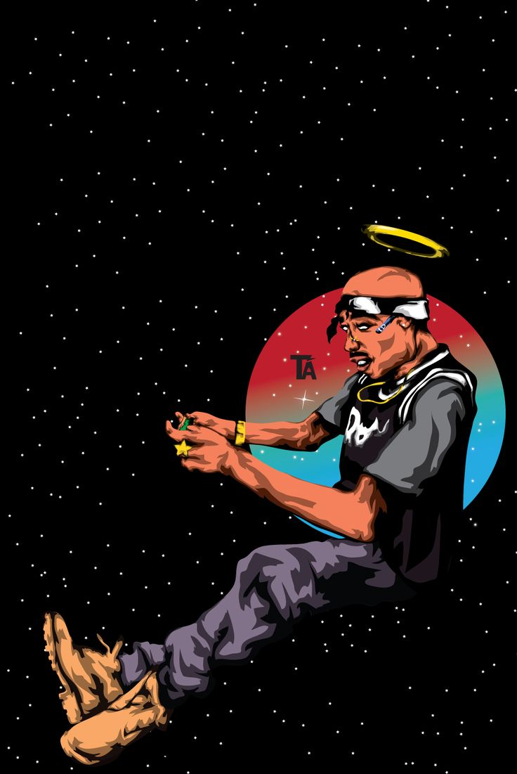 Tupac Backgrounds Google