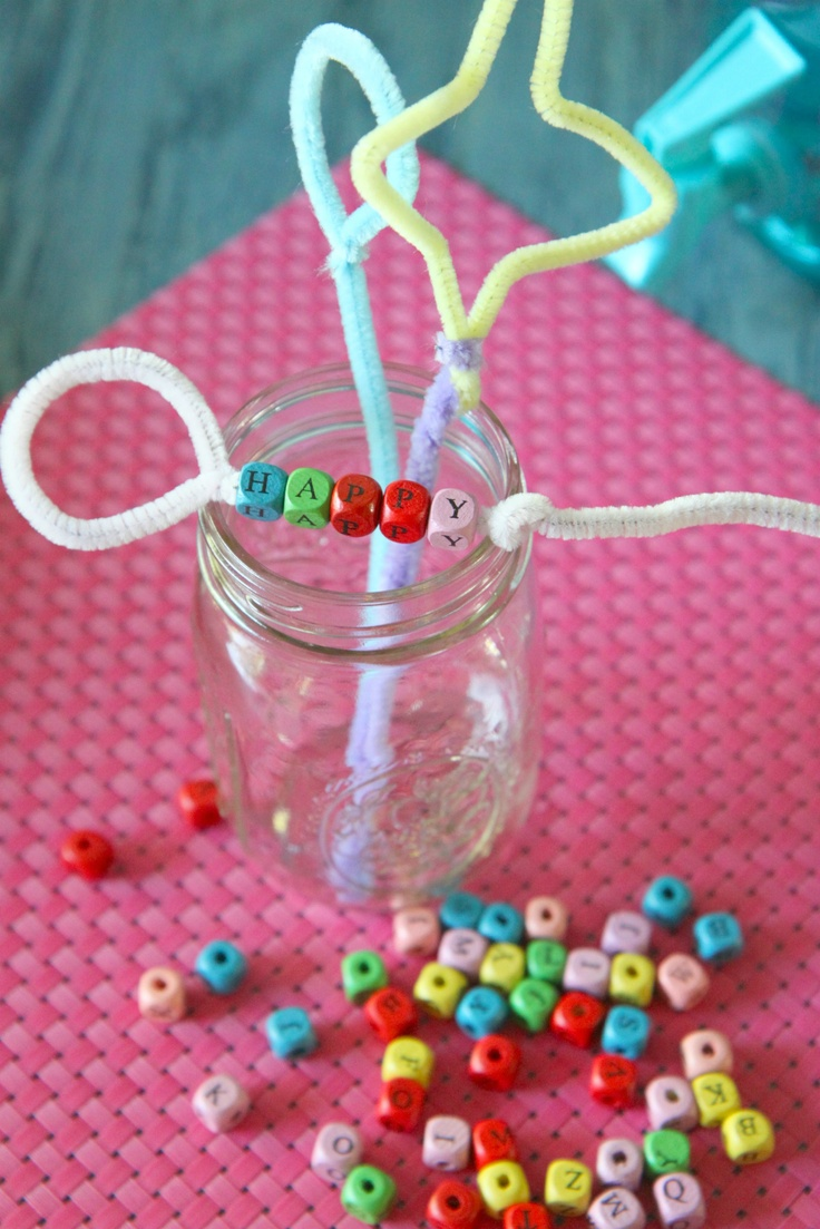 How Decorate Wedding Bubble Wands