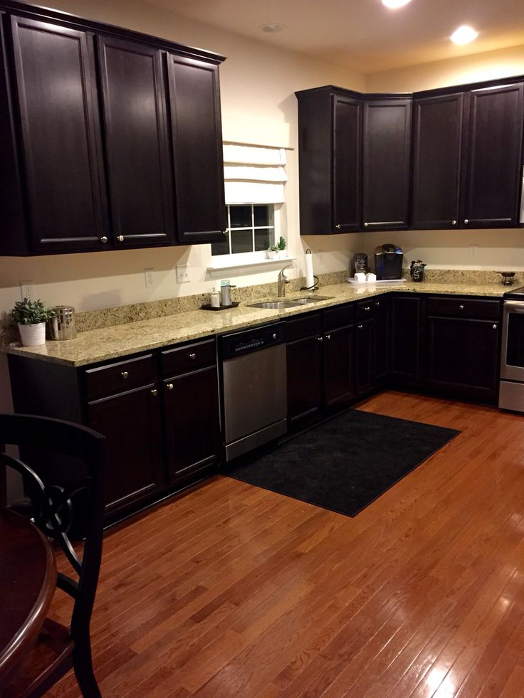 L Small Kitchen Shaped Design Ideas