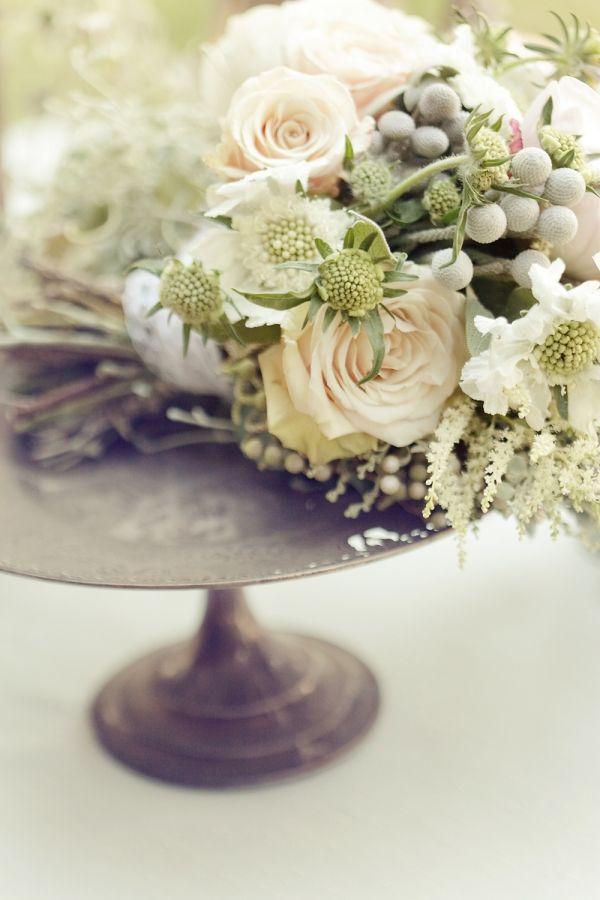 Martha Stewart 60th Wedding Anniversary Ideas