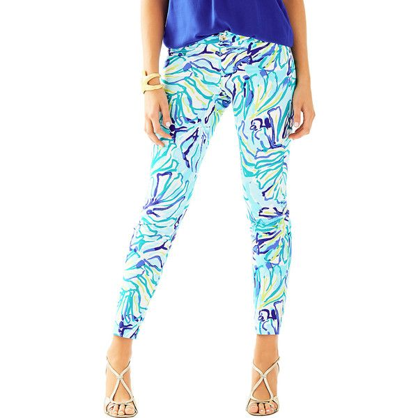 Stay Cool Lilly Pulitzer