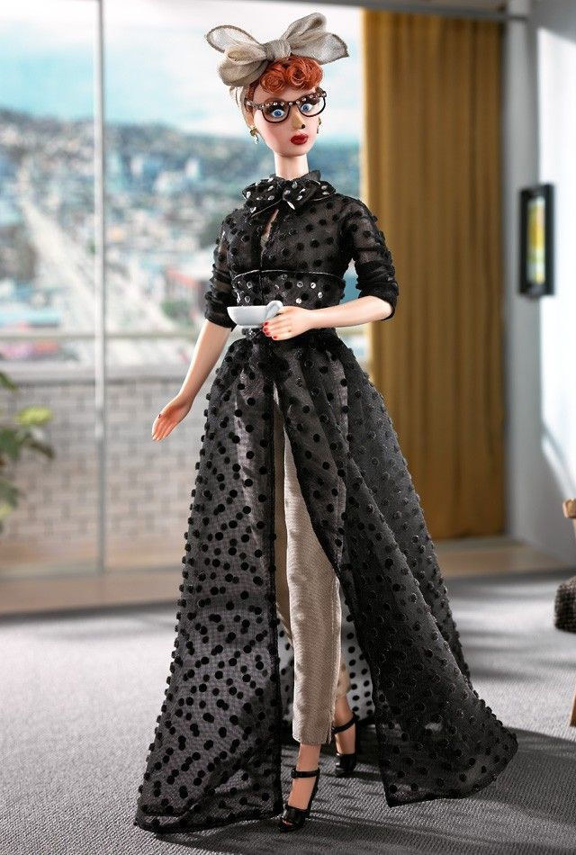 Barbie Restaurant Games Online