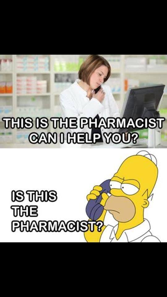 Jokes Nurse Funny