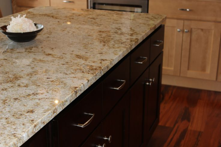 Quartz Kitchen Countertops India