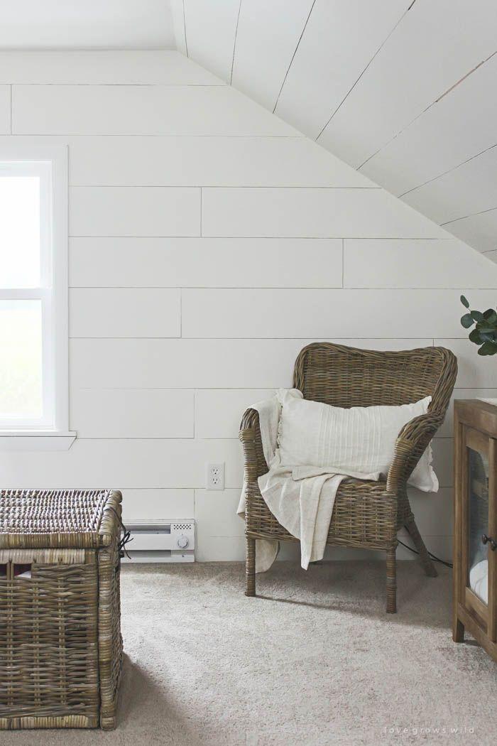 Log Home Furniture And Decor