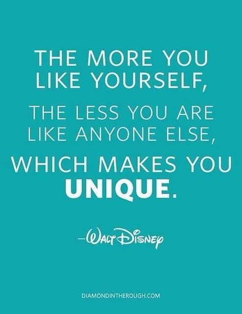 Walt Disney Quotes Build It Yourself