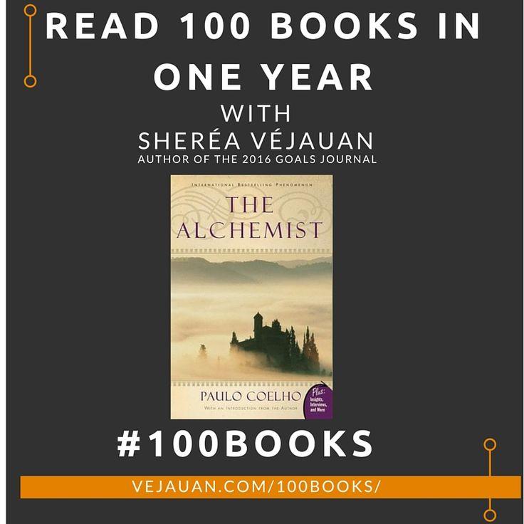 Books Read 2017 Self Improvement