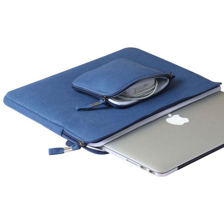 Used 17 Inch Macbook Pro