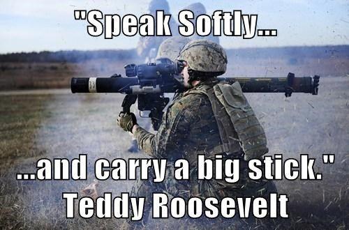 Sarcastic I Love Army