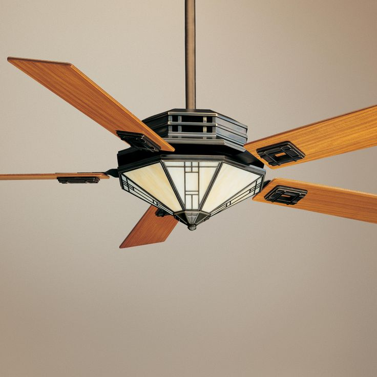 Led Ceiling Fan Light Fixtures