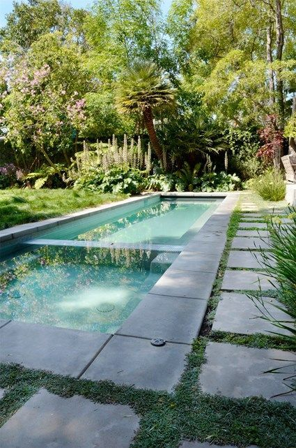631 Best Images About Pool Landscaping And Decking On