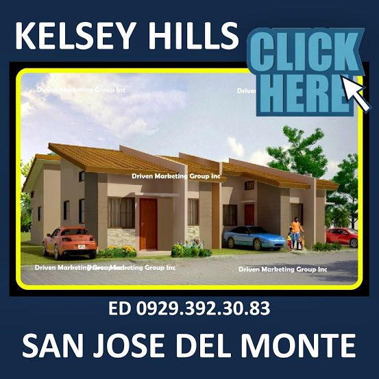 Pag Ibig House Lot Sale