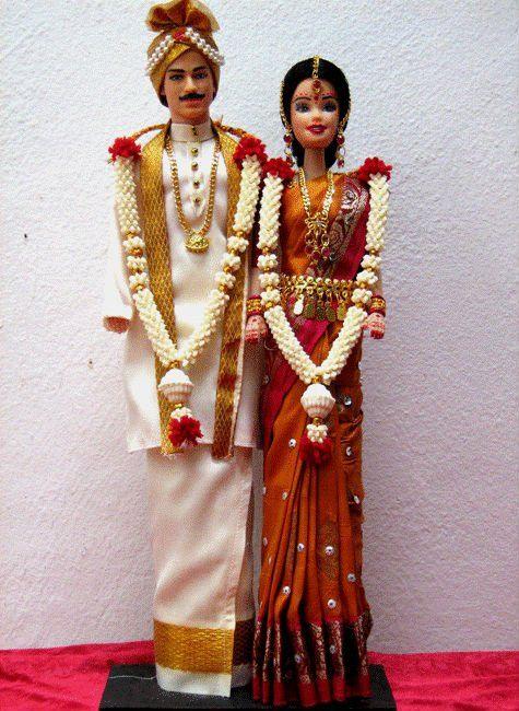 Wedding Belles Dresses