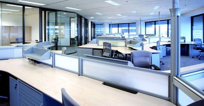 Deloitte Office Locations