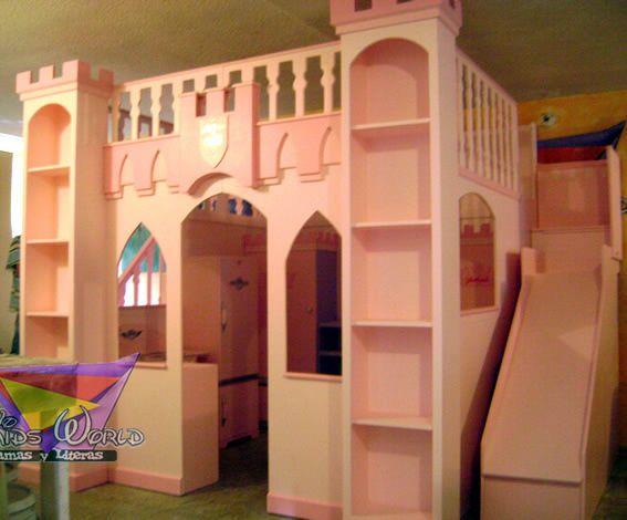 Toddler Boy Furniture Sets