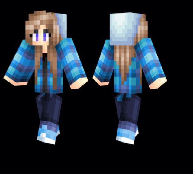 1 Mods Minecraft 6 Helpful Minecraft Best 4