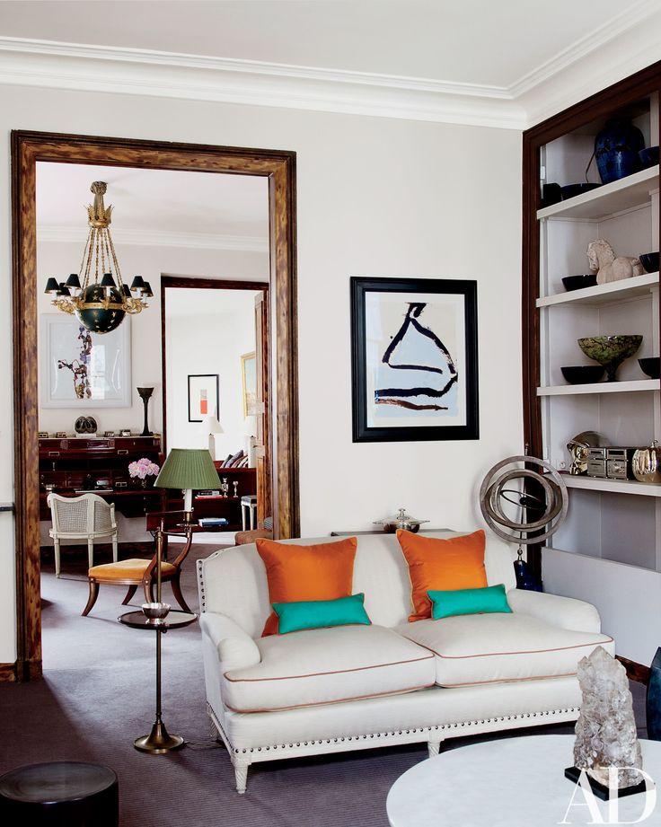 Kitchen Interior Design Mysore