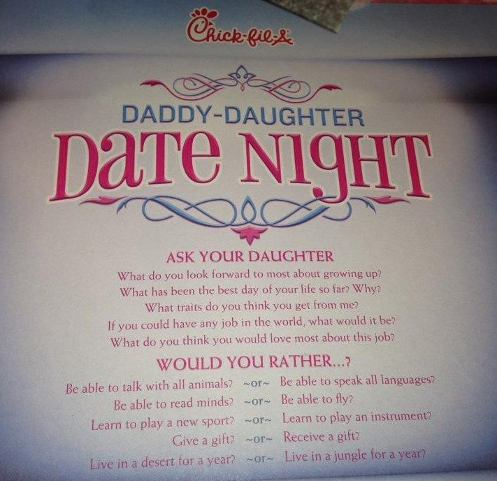 Quotes About Father Daughter Dance