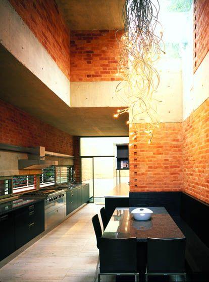 How Layout Kitchen Design Online