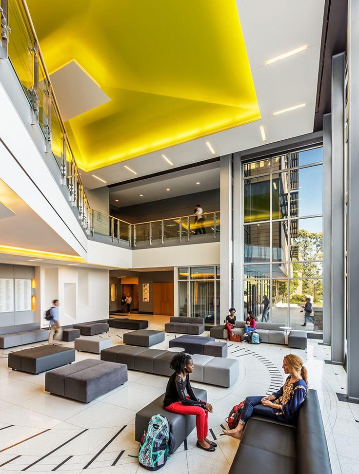 Best Universities Interior Design