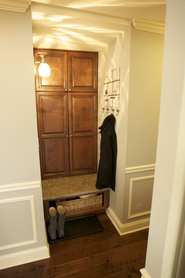 How To Build Entryway Storage Cabinet Http Tvolymp Com