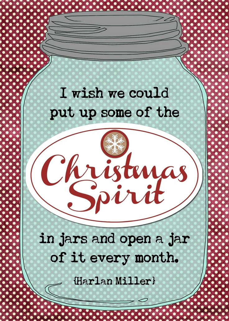 Cards Christmas Cute Put Sayings