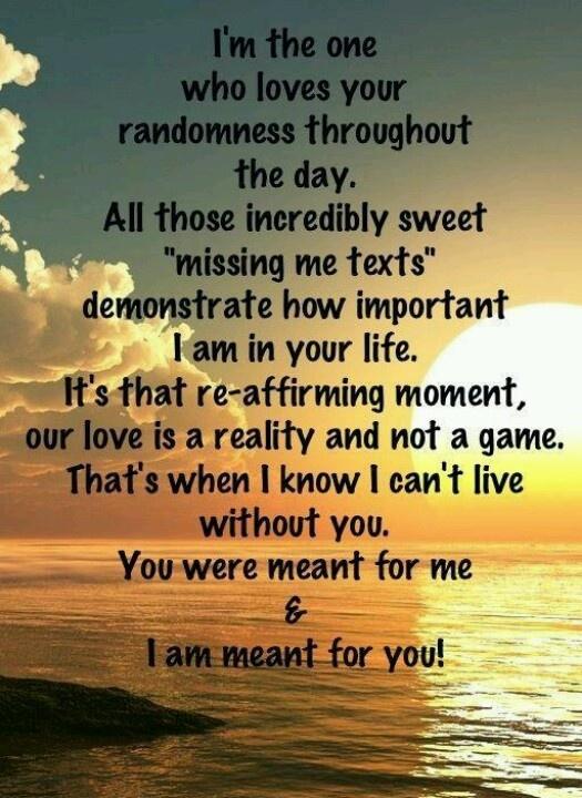 Yes I Love You Oh How I Love You Lyrics