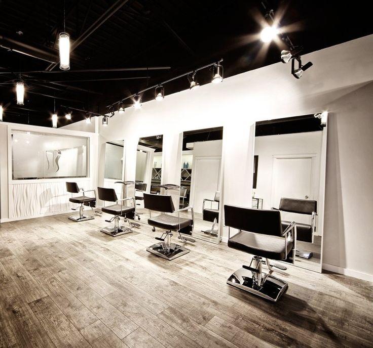 Northern Lights Barber Shop