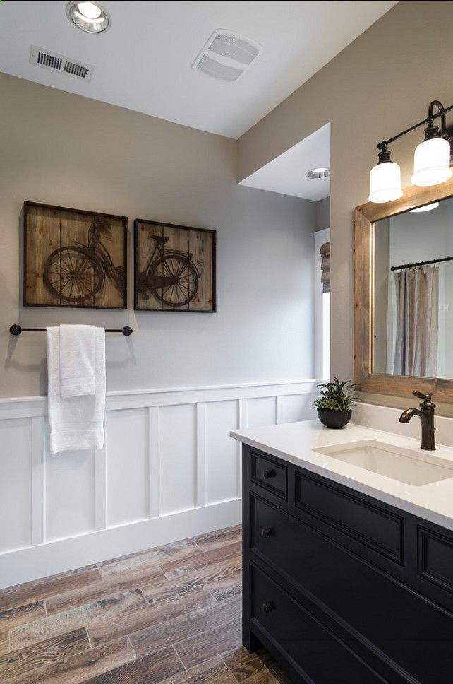 Kitchen And Bath Design Federal Way