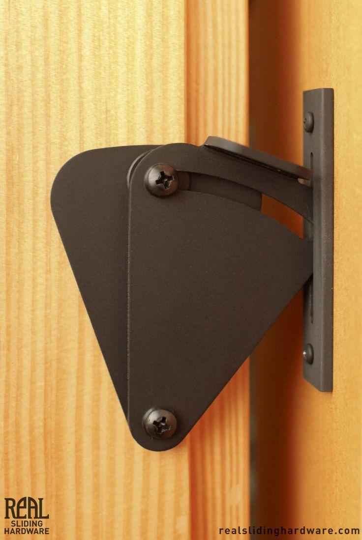 Best Diy Home Surveillance System