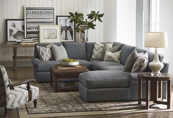 Corner Chaise Sofa Sale