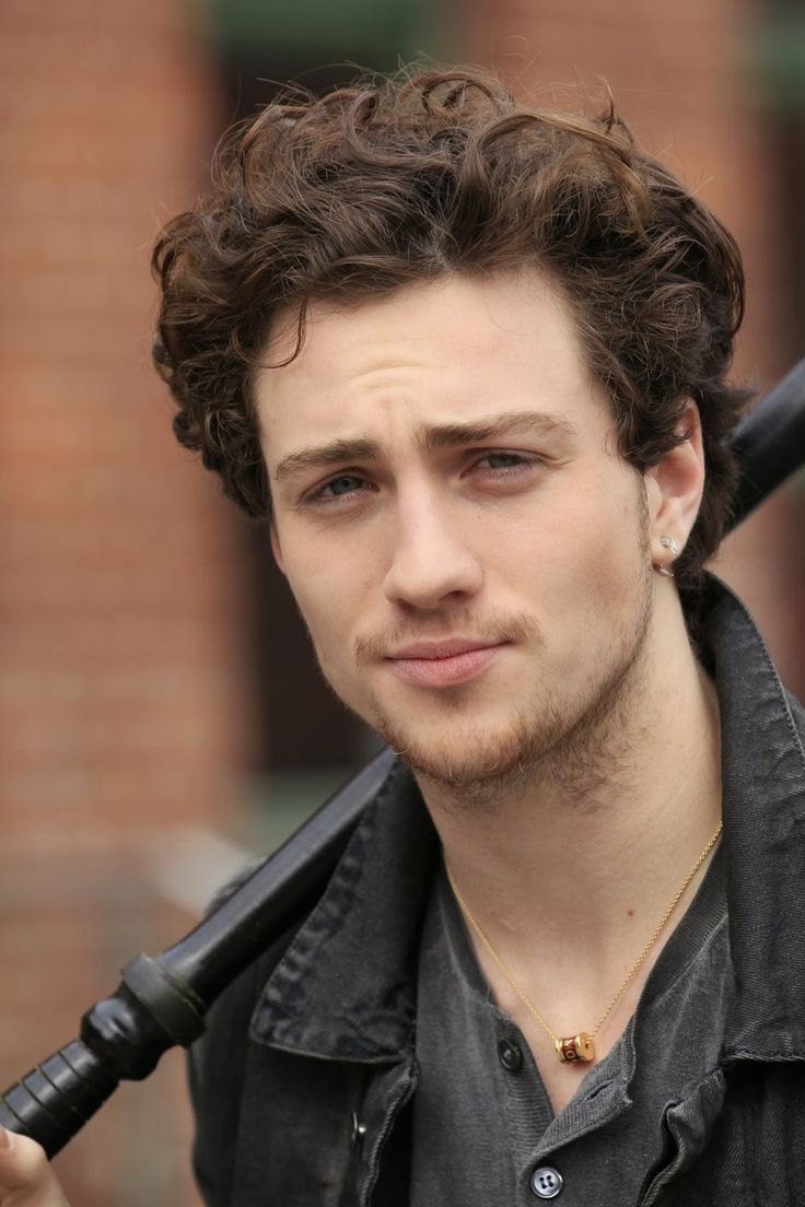 25+ best ideas about Aaron Taylor Johnson Quicksilver on ...