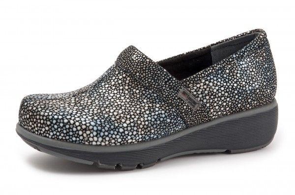 Greys Anatomy Shoes Softwalk