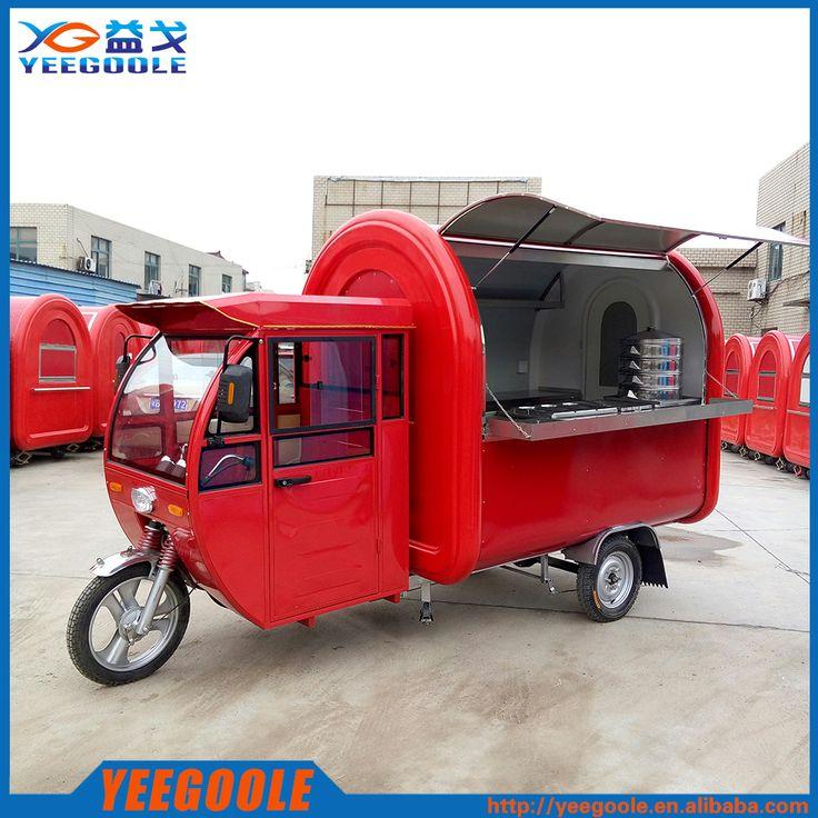 Van Camping Box Conversions