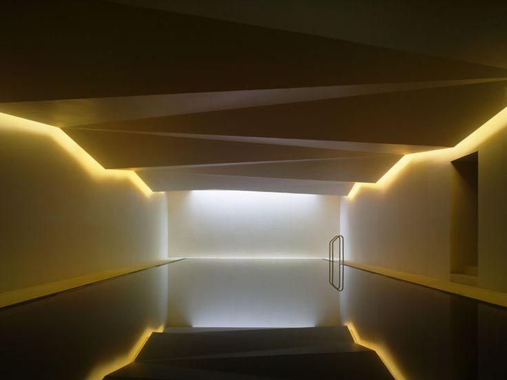 Top European Interior Designers