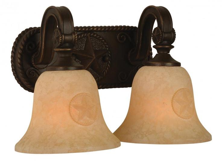 Handcrafted Light Fixtures