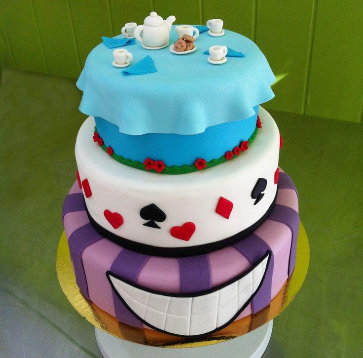Happy Birthday Cake Topper Uk