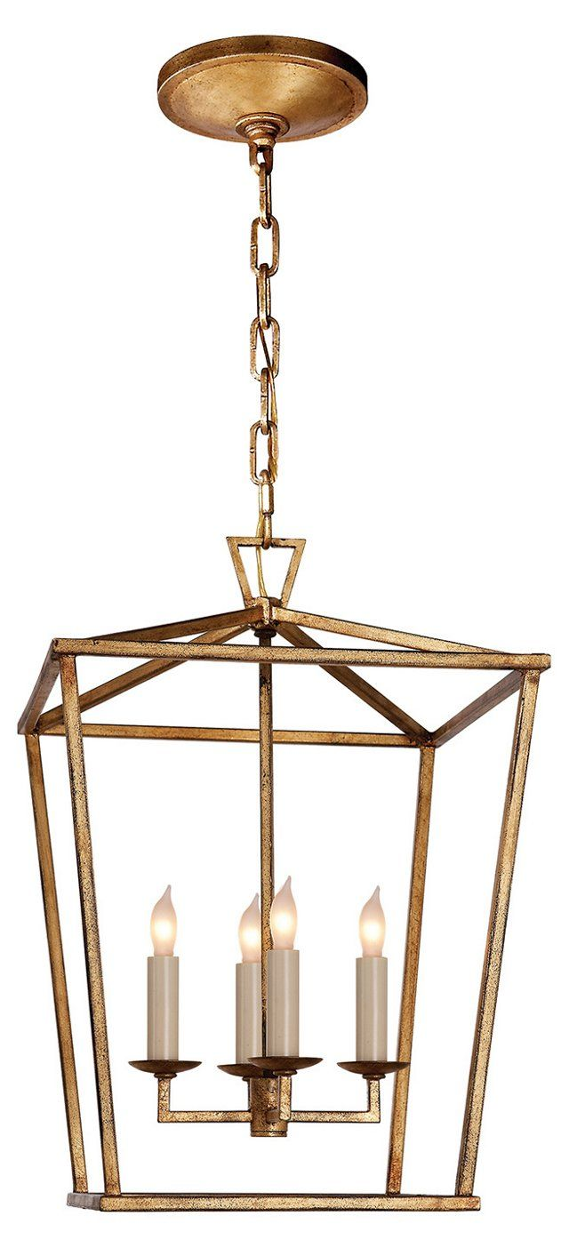 Joss And Main Pendant Lighting
