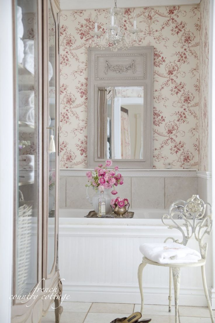 French Country Home Decor Stores